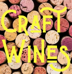 Craft Wines